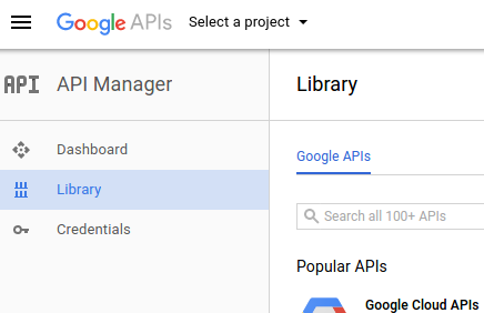 How to Create an Event with Google Calendar API using PHP
