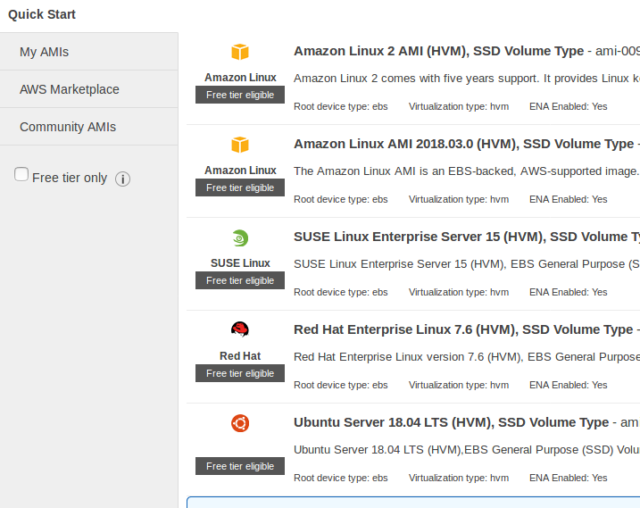 How to Install LAMP (Linux, Apache, MySql & PHP) on AWS EC2